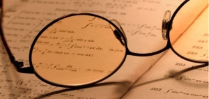 Filling Execution Gaps as a College Textbook